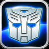TRANSFORMERS Legends Image
