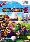 Mario Party 8 Image