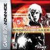 Alex Rider: Stormbreaker Image