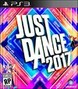 Just Dance 2017 Product Image