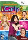 iCarly 2: iJoin The Click Image