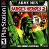 Army Men: Sarge's Heroes 2 Image