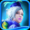 Dark Parables: Rise of the Snow Queen Collector's Edition HD Image