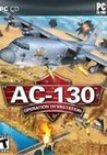 AC-130: Operation Devastation Image