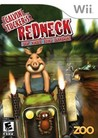 Calvin Tucker's Redneck: Farm Animals Racing Tournament Image