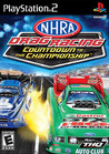 NHRA: Countdown to the Championship 2007 Image