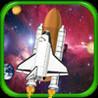 Space Shuttle Lander Image
