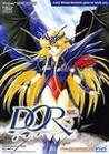 DOR Image