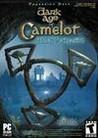 Dark Age of Camelot: Trials of Atlantis Image