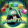 Bumble Tales Image