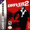 Driver 2 Advance Image