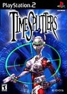 TimeSplitters Image