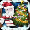 Santa's Christmas Slots Image