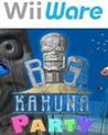 Big Kahuna Party Image
