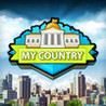 My Country: build your dream city Image