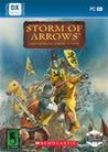 Field of Glory - Storm of Arrows Image