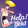 Help! Geld Image