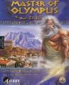 Zeus: Master of Olympus Image
