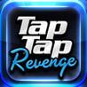 Tap Tap Revenge 4 Image