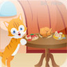 A Good Meal - An English Story for Kids Image