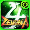 Zenonia 4: Return of the Legend Image