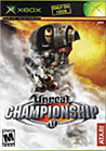 Unreal Championship Image