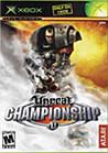 Unreal Championship Image