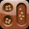 Mancala Online by PlayMesh Image