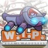 W.I.P. Image