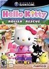 Hello Kitty: Roller Rescue Image
