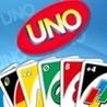 Uno Image