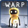 Warp Image