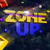 Zone Up Image