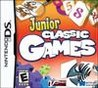 Junior Classic Games Image