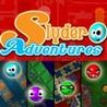 Slyder Adventures Image