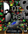 Dot Dash: Episode 1 Image