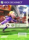 Kinect Sports: Penalty Saver Image