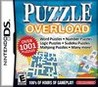 Puzzle Overload Image