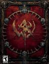 Warhammer Online: Age of Reckoning Image