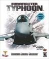 Eurofighter Typhoon Image