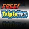 Free Tripletters Image