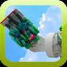 Funfair Ride Simulator: Boost Image