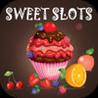 Sweet Slots (2013) Image