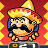 Mexiball Image