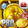 Coin Pusher Mafia Pro Image