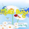 MultiBugs Image