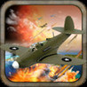 Wings Of Destiny - Battle on the Pacific Image