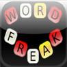WordFreak Image