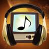 AudioTVSeries Image