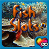 LiveGLBT Fish Slots for iPad Image